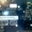 Материнская плата для ноутбука Sony, Toshiba, Dell, HP Compaq Pavilion - Изображение #5, Объявление #371120