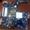 Материнская плата для ноутбука Sony, Toshiba, Dell, HP Compaq Pavilion - Изображение #3, Объявление #371120