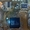 Материнская плата для ноутбука Sony, Toshiba, Dell, HP Compaq Pavilion - Изображение #6, Объявление #371120