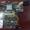 Материнская плата для ноутбука Sony, Toshiba, Dell, HP Compaq Pavilion - Изображение #7, Объявление #371120