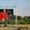 В Одессе,  Николаеве аренда светодиодных экранов цена со скидкой #407458