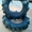 Новые Корейские шины HUNG-A #449614
