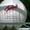Надувная сфера с логотипом #471378