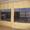 Промышленные шторы #471386
