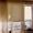 Рулонные шторы в Одессе можно купить на Успенской 26,  рулонные шторы разные! #510469
