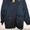 Куртка мужская утепленная «Olimpus» #556126