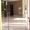 Раздвижные стеклянные двери межкомнатные #722759
