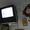 цветной б/у телевизор #868681
