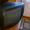 б/у телевизор 54 см диагональ #868682