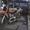 Мотоцикл Урал-2 #914495