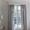 Электрокарниз,  карниз для штор на пульте управления #980250