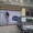Аппликация на витринных стёклах.  Брендирование транспорта. оформление витрин. Ш #1013722