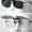 Накладки на очки с диоптриями #1020652