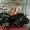Продам мотоцикл Honda VT 750 C2 #1046069