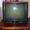 Продам телевизор sharp недорого #1052059