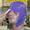 Силикон для снятия слепков с человека - Изображение #2, Объявление #1137576