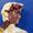 Полиуретан для форм двухкомпонентный под кисть