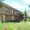 Комнаты для отдыха у моря Дешево с удобствами Одесса Каролино Бугаз #1137332
