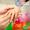 Предложение девушке руки и сердца Одесса #1131179