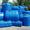 Емкости пластиковые,  баки полиэтиленовые,  емкость полиэтиленовая #1168192
