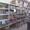 Продам складской стеллаж #1182032