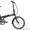 Купи складной велосипед Mini Folding Bike! #1196640