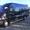 Заказ микроавтобуса на свадьбу #1211136