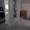 Безрамные межкомнатные стеклянные двери  #1198553