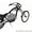 Электровелосипеды. Купить электровелосипед.Одесса.
