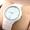 Элитные часы RADO за полцены #1317819