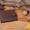 Авторське портмоне,  гаманець ручної роботи,  натуральна шкіра. MiroS #1336269