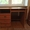 продам стол польской фирмы Vox #1370078