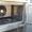 Камера шоковой заморозки б/у apach apr9/5 tlp #1372267