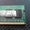 Sodimm Samsung 256Mb DDR2 / 533MHz. #1413703