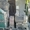 Дробилка от сушильного комплекса АВМ 55кВТ/3000 об.,  б/у #1436576