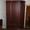 Радиусные шкафы #1462644