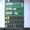 Модули памяти (DIMM) 512mb,  256mb,  266mb, 128mb,  64mb. #1479340