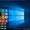Установка,  переустановка,  восстановление Windows. #924338