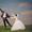Красивое свадебное видео от студии