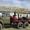 Буровая установка УРБ 2.5 А на базе Зила 131 дизель с инструментом #1273927