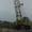Продаем колесный кран КРАЯН КС-5363В,  36 тонн,  1989 г.в.  #1573139