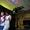 Живая музыка.Музыканты.Ведущая.Тамада.Шоу программа.Артисты.Фото и видео - Изображение #2, Объявление #1576501