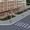 Сдам в аренду. Бочарова угол Сахарова. Фасад. Свои отдельных 2 входа. торг. #1582723