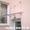 Навесы,  козырьки из поликарбоната,  триплексные козырьки из каленого стекла #1602339