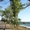 Участок у моря под гостиницу дом в Одессе 1, 3 га,  госакт #1601929