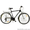 Велосипеды по ценам завода #57212