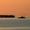 Причал с участком в Одессе под зерновой терминал 20 га,  госакт #1374980
