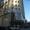 5 комн квартира новострой,  вид на море,  центр Одессы,  ЖК Гефест,  Греческая #1624405