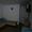 0тдых у Черного моря 0десса Кар0лино -Бугаз Роза ветров - Изображение #5, Объявление #1625069