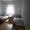 0тдых у Черного моря 0десса Кар0лино -Бугаз Роза ветров - Изображение #3, Объявление #1625069